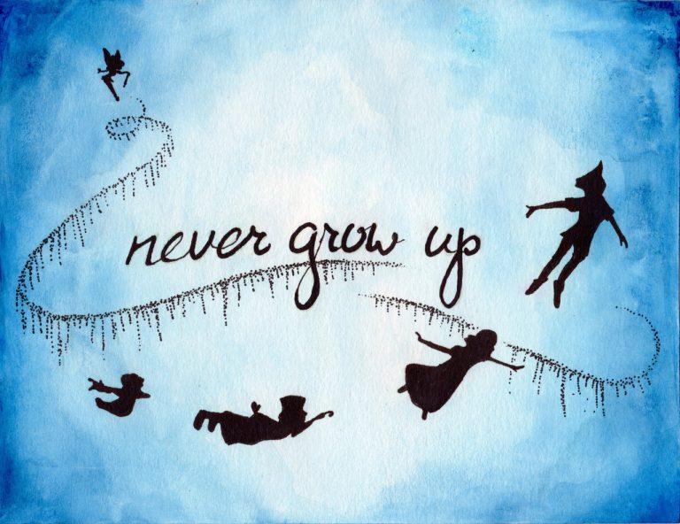peter_pan__never_grow_up_by_julesrizz-d6hu4ed
