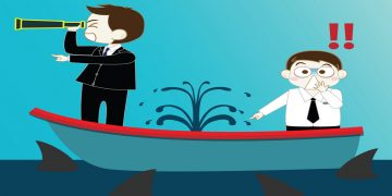 rowboat-sinking-3