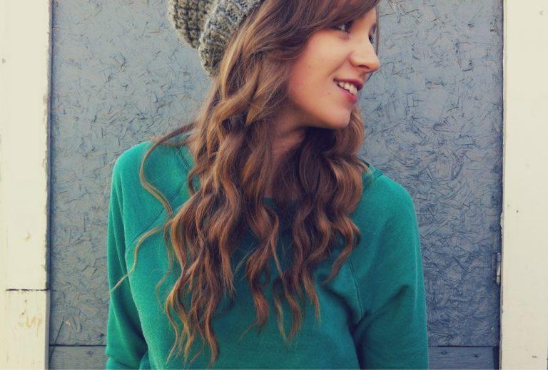 cute-hairstyles-for-long-hair-tumblr