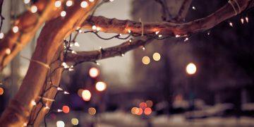 christmas-city-lights-tumblr-20