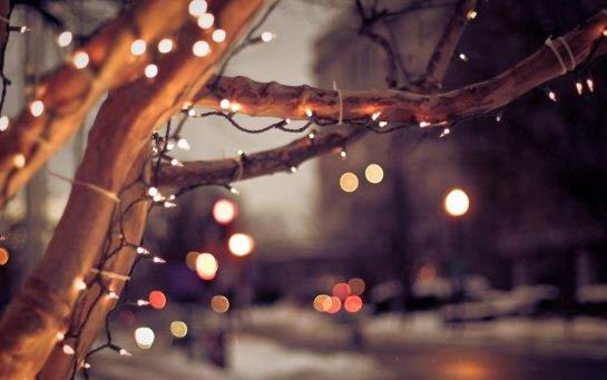 christmas-city-lights-tumblr-20