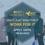 best-career-day-1