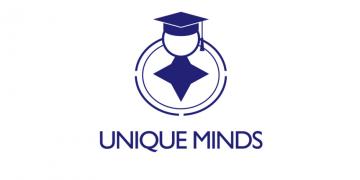 unique-minds
