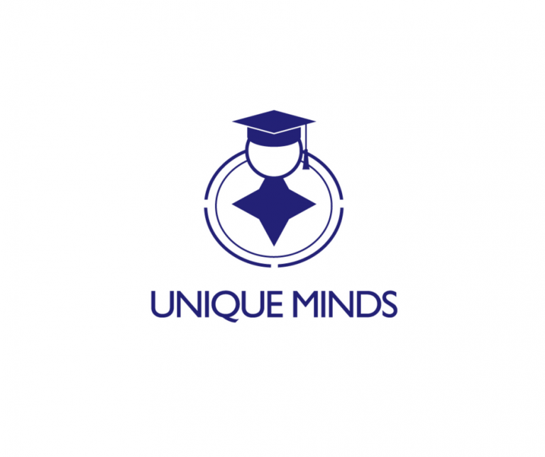 unique-minds