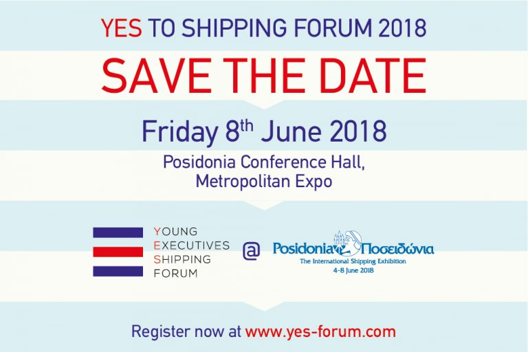 yes forum