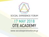 social-experience-forum