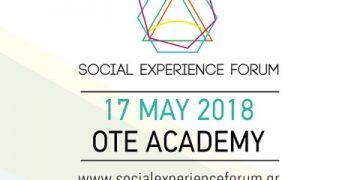 social-experience-forum